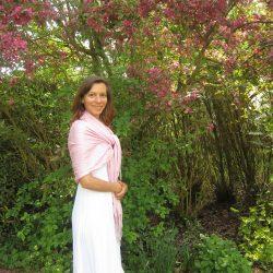 Christelle Jolivet, Naturopathe