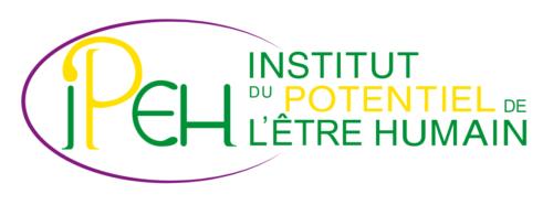 Institut du Potentiel de l'Etre Humain