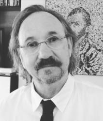Pierre Yeremiyew : Hypnose ericksonienne