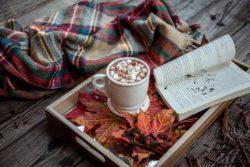 Hygge - automne